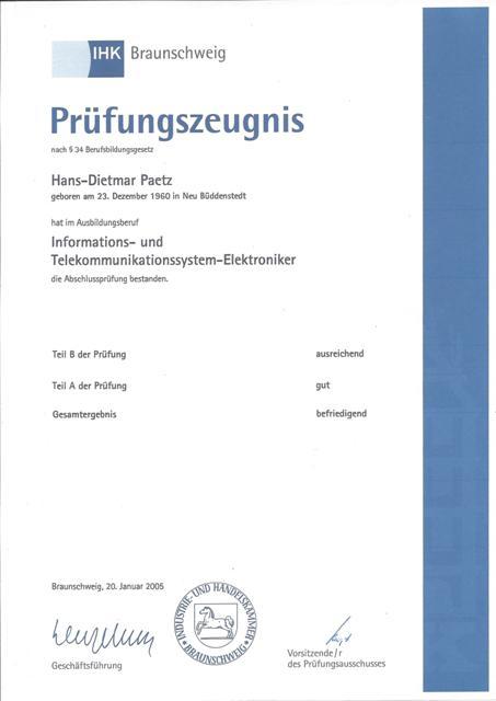 Prüf_it